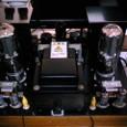 VT-4C カソードチョークドライブA2級